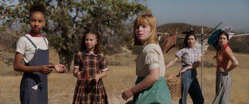 Annabelle-Creation-Blu-ray-Review-Szene-5.jpg