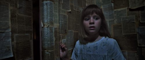 Annabelle-Creation-Blu-ray-Review-Szene-6-1.jpg