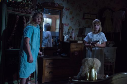 Annabelle-Creation-Blu-ray-Review-Szene-9.jpg