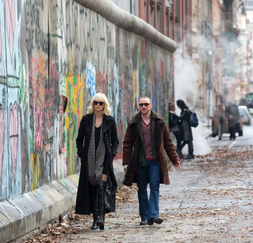 Atomi-Blonde-4K-UHD-Blu-ray-Review-Szene-10.jpg