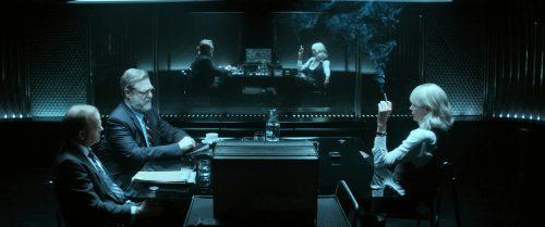 Atomi-Blonde-4K-UHD-Blu-ray-Review-Szene-12.jpg