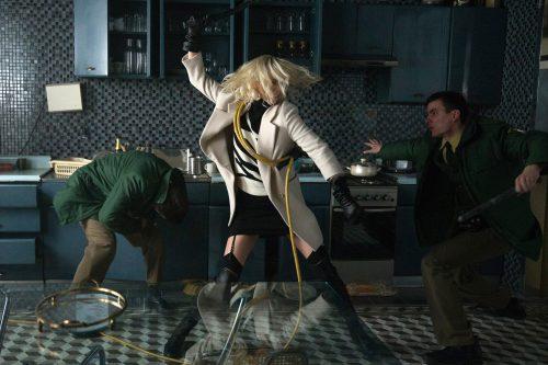 Atomi-Blonde-4K-UHD-Blu-ray-Review-Szene-6.jpg