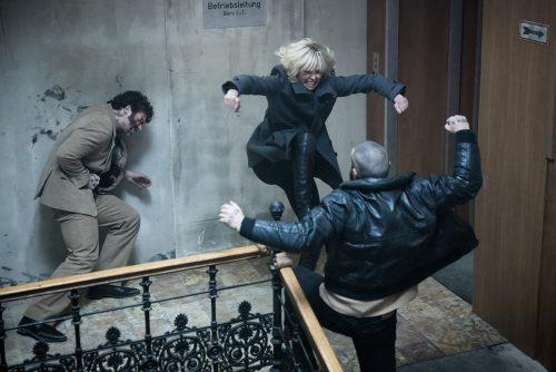 Atomi-Blonde-4K-UHD-Blu-ray-Review-Szene-7.jpg
