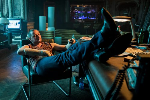 Atomi-Blonde-4K-UHD-Blu-ray-Review-Szene-9.jpg