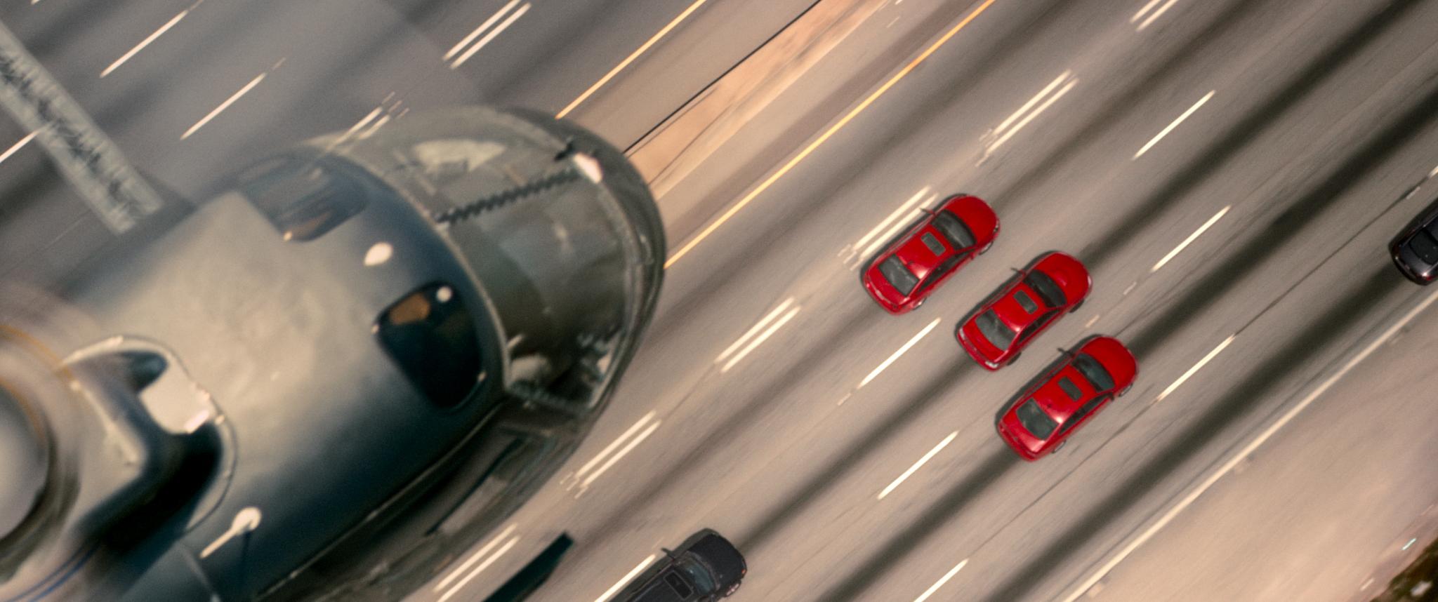 Baby-Driver-4K-UHD-Blu-ray-Review-Szene-11.jpg
