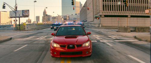 Baby-Driver-4K-UHD-Blu-ray-Review-Szene-7.jpg