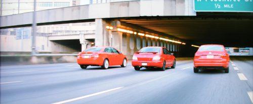 Baby Driver BD vs UHD Bildvergleich 3
