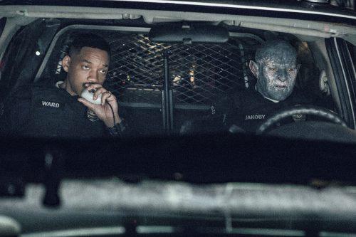 Bright-Netflix-Review-Szene-10.jpg