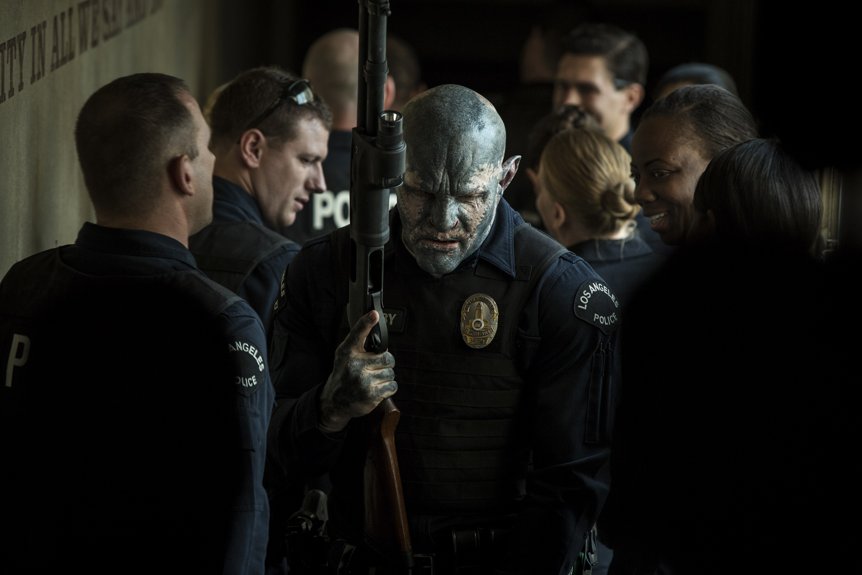 Bright-Netflix-Review-Szene-4.jpg