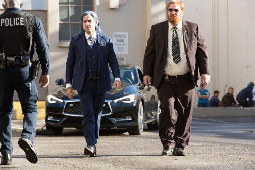 Bright-Netflix-Review-Szene-5.jpg