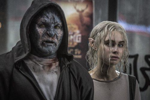 Bright-Netflix-Review-Szene-9.jpg