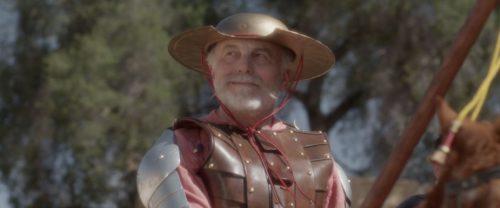 Don Quijote von der Mancha Blu-ray Review Szene 6