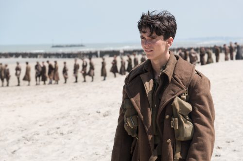 Dunkirk-4K-UHD-Blu-ray-Review-Szene-1.jpg