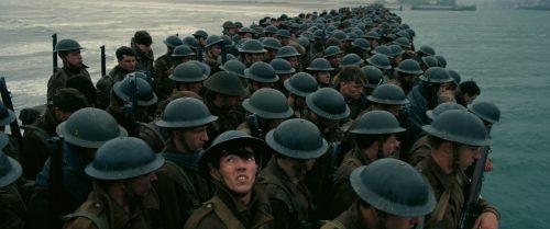 Dunkirk-4K-UHD-Blu-ray-Review-Szene-3.jpg