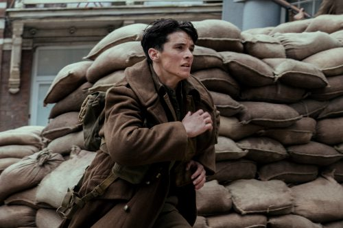 Dunkirk-4K-UHD-Blu-ray-Review-Szene-4.jpg