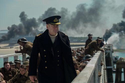 Dunkirk-4K-UHD-Blu-ray-Review-Szene-5.jpg