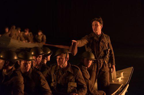 Dunkirk-4K-UHD-Blu-ray-Review-Szene-8.jpg