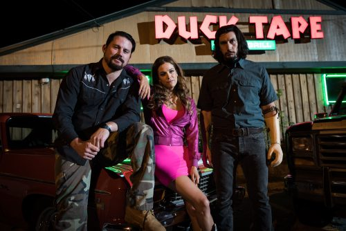 Logan-Lucky-4K-UHD-Blu-ray-Review-Szene-2.jpg