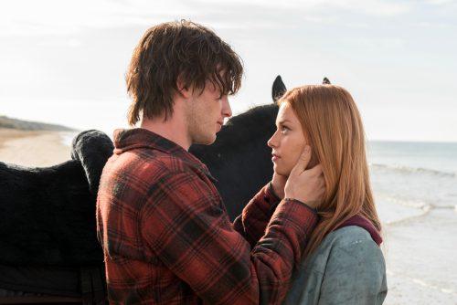 Ostwind - Aufbruch nach Ora Blu-ray Review Szene 2