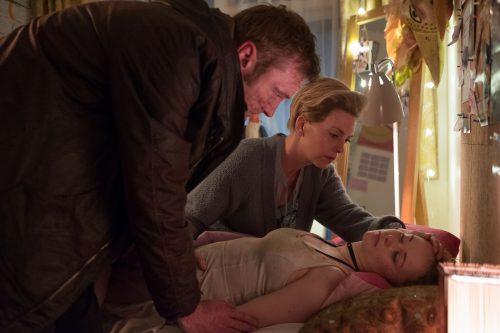 Rellik-Blicke-zurück-und-du-erkennst-die-Wahrheit-Staffel-1-Blu-ray-Review-Szene-6.jpg