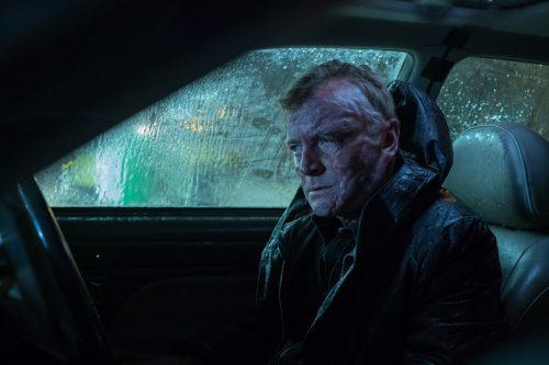 Rellik - Blicke zurück und du erkennst die Wahrheit Staffel 1 Blu-ray Review Szene 7