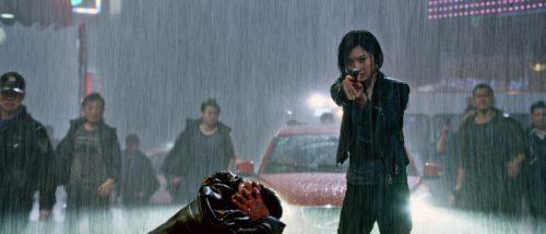 Special ID Blu-ray Review Szene 2