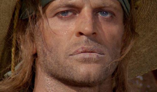 Töte Amigo Blu-ray Review Szene 4