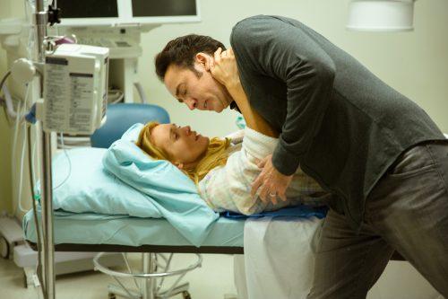 Tödliches-Verlangen-Blu-ray-Review-Szene-1.jpg