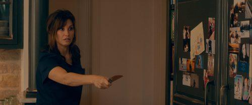 Tödliches Verlangen Blu-ray Review Szene 4