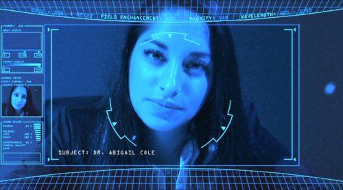Terminator Rising Blu-ray Review Szene 1