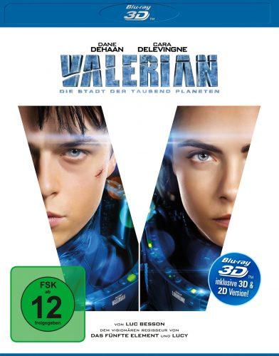 Valerian__Die_Stadt_der_tausend_Planeten_3D Blu-ray Review Cover