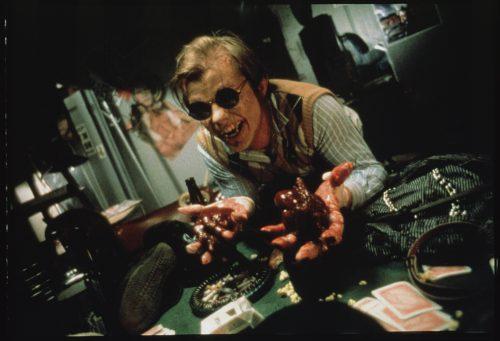 976-Evil-Blu-ray-Review-Szene-3.jpg