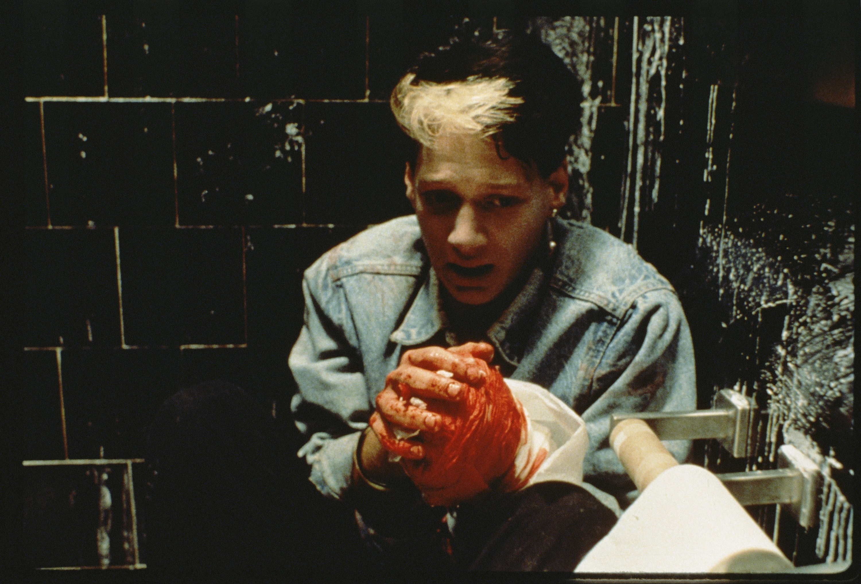 976-Evil-Blu-ray-Review-Szene-4.jpg