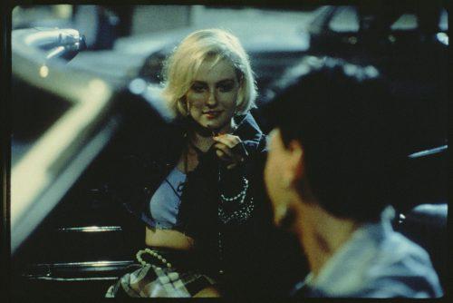 976-Evil-Blu-ray-Review-Szene-5.jpg