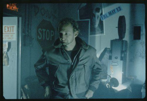 976-Evil-Blu-ray-Review-Szene-9.jpg