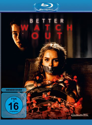 Better Watch Out Blu-ray Review Cover