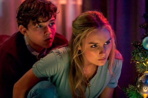 Better Watch Out Blu-ray Review Szene 7