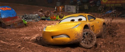 Cars-3-Evolution-3D-Blu-ray-Review-Szene-2.jpg