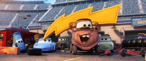 Cars-3-Evolution-3D-Blu-ray-Review-Szene-3.jpg