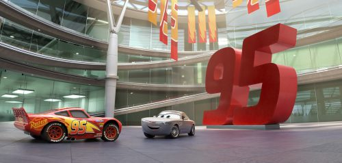 Cars-3-Evolution-3D-Blu-ray-Review-Szene-5.jpg