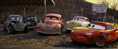 Cars-3-Evolution-3D-Blu-ray-Review-Szene-8.jpg