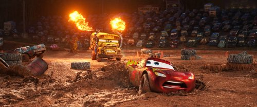 Cars-3-Evolution-3D-Blu-ray-Review-Szene-9.jpg