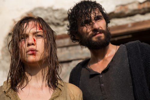Crucifixion-Sei-achtsam-für-was-du-betest-Blu-ray-Review-Szene-2.jpg