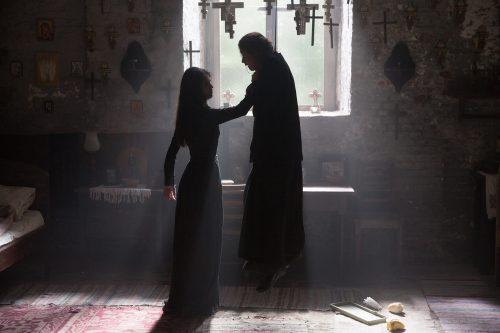 Crucifixion-Sei-achtsam-für-was-du-betest-Blu-ray-Review-Szene-3.jpg