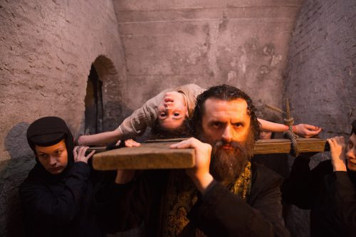 Crucifixion-Sei-achtsam-für-was-du-betest-Blu-ray-Review-Szene-4.jpg