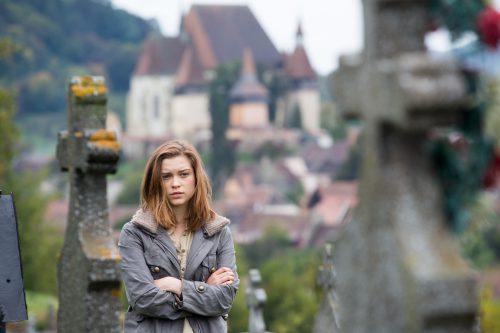 Crucifixion-Sei-achtsam-für-was-du-betest-Blu-ray-Review-Szene-7.jpg