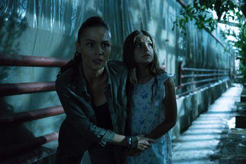 Day-of-the-Dead-Bloodline-Blu-ray-Review-Szene-2.jpg
