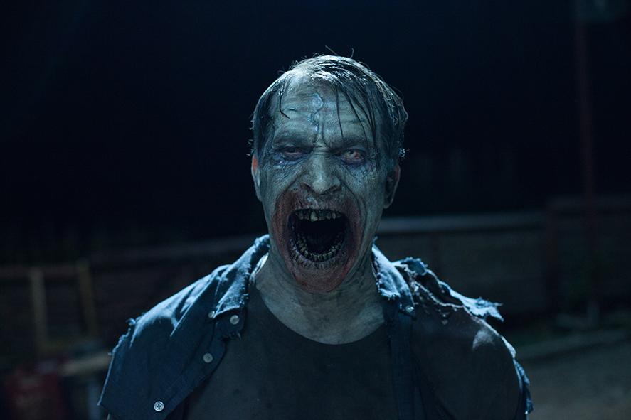 Day-of-the-Dead-Bloodline-Blu-ray-Review-Szene-5.jpg