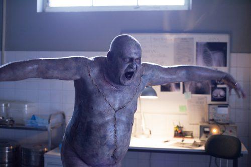 Day-of-the-Dead-Bloodline-Blu-ray-Review-Szene-6.jpg