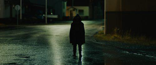 I Remember You Blu-ray Review Szene 7